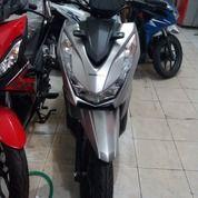 Honda Beat Street CBS * Promo Credit * (28739935) di Kota Jakarta Selatan