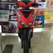 Honda Beat Cbs 2020 Promo Credit (28740243) di Kota Jakarta Selatan