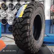 Ban Mobil Pacul 235/75 R15 ACCELERA M/T 01 Ban Untuk Velg Ring 15 (28744363) di Kab. Ngawi