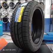 Ban Mobil 255/45 R20 ACCELERA IOTA ST68 Ring 20 | Harga Termurah (28744719) di Kab. Trenggalek