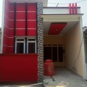Rumah Murah Dibekasi Siap Huni Villa Gading Harapan 1 Daerah Bebas Banjir (28746343) di Kab. Bekasi