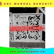 GRC Krawangan Batik Persegi (28750131) di Kota Magelang