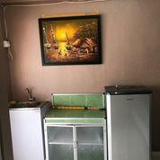The Green Pramuka Studio Furnish Standart Murah (28750543) di Kota Jakarta Pusat