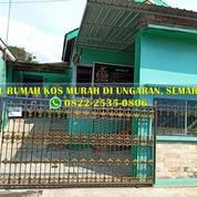 Rumah Murah Di Ungaran, Rumah Kost Murah Di Ungaran, WA/Tlp : 0822-2535-0806 (28752839) di Kab. Semarang