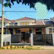 Rumah Harga Murah Bekasi Lokasi Harapan Indah Bekasi (28753351) di Kota Bekasi