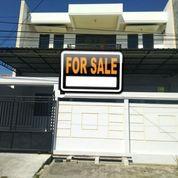 CIAMIK Rumah BAGUS Manyar Tirtoyoso Selatan 2Lt ROW 3Mobil (28757027) di Kota Surabaya