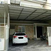 ROW 2,5Mobil Rumah 2Lantai Manyar Tirtoasri Bangunan STRATEGIS (28758059) di Kota Surabaya