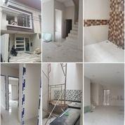 NEW GRESS Rumah Mulyosari Baru SISA 2UNIT 2.5Lantai ROW 2Mobil (28758259) di Kota Surabaya