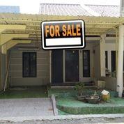1Lantai Rumah CIAMIK Pakuwon City Puri Asri Carport ROW 2Mobil (28758771) di Kota Surabaya