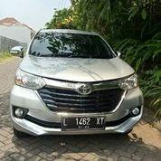 Toyota Avanza G Manual 2018 (28766903) di Kota Surabaya