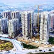 Apartemen Termurah Meikarta (28769451) di Kab. Bekasi