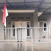 Rumah Jakal Km 8 Utara Jalan Damai Dekat Ke Ugm (28773287) di Kab. Sleman