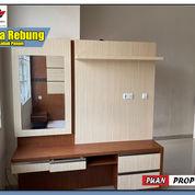 Rumah 2 Lt Full Interior Di Jl.Lobak Dengan 3 Kamar Tidur (28783511) di Kota Pekanbaru