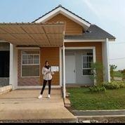Citra Warna Residence Klari Karawang Cukup Byr 1juta Allin (28786055) di Kab. Karawang