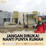 Cluster Murah Di Bandar Lampung Tanpa Bank (28793143) di Kota Bandar Lampung