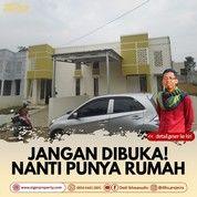 Cluster Murah Promo Di Bandar Lampung Tanpa Bank (28793275) di Kota Bandar Lampung