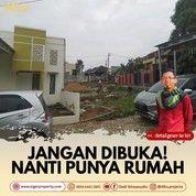 Cluster Murah Banget Di Bandar Lampung Tanpa Bank (28793303) di Kota Bandar Lampung