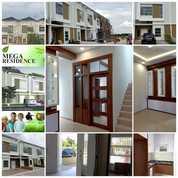 Rumah Tingkat Minimalis Strategis Riau Ujung (28794679) di Kota Pekanbaru