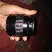 Lensa Murah Kamera Canon (28794795) di Kota Tangerang Selatan