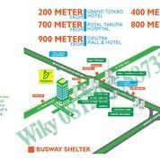 B-Residence Grogol Apartment Promo Khusus 2 (28795271) di Kota Jakarta Barat