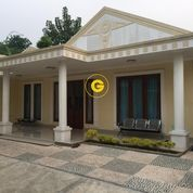 Rumah Second Luas Dan Nyaman Di Jatijajar Tapos Depok (28797851) di Kota Bekasi