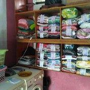 Laundry Cuci Kiloan Kilat Delivery (28802207) di Kota Semarang