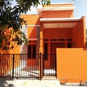 Rumah22 Murah Akhir Tahun Dibekasi Siap Huni Bisa Cash Dan KPR (28804767) di Kab. Bekasi