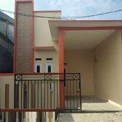 Rumah22 Minimalis Dibekasi Siap Huni Aman Nyaman Dan Ramah (28804819) di Kab. Bekasi