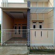 Rumah22 Murah Dibekasi Siap Huni Villa Gading Harapan 1 Bekasi Utara (28808323) di Kab. Bekasi