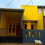 Rumah22 Murah Dibekasi Siap Huni Bangunan Baru (28808599) di Kab. Bekasi