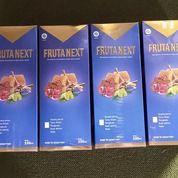 Obat Alami Infeksi Saluran Pernapasan Frutanext Herbal (28809227) di Kota Tasikmalaya