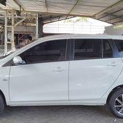 [PROMO TOYOTA HARI PAHLAWAN] CALYA 1.2 G MANUAL (28812759) di Kota Surabaya