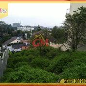 TANAH CITY VIEW DI RESORT DAGO PAKAR - BANDUNG UTARA (28813159) di Kota Bandung