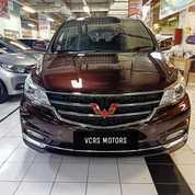 Wuling Cortez 1.8C 2018 Matic Seperti Mobil Baru Surabaya ! (28819087) di Kota Surabaya