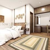 Ratnamaya Home Resort Villa MEWAH Uluwatu Bali Cuma 2 (28824615) di Kab. Badung