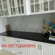 Top Meja Marmer Dan Granit Kicten (28825751) di Kota Yogyakarta