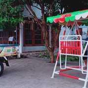 Ayuan Odong Odong Taman Wahana (28828223) di Kab. Seluma