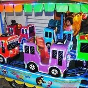 Odong Kereta Full Tayo (28829451) di Kab. Magetan