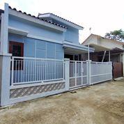 Shapire Residence Rumah Tanpa Dp Di Depok (28829863) di Kota Depok