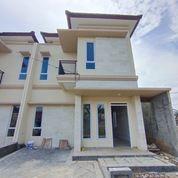 Siap Huni Loh Tanpa Dp Bebas Biaya Elmira Residence (28830215) di Kota Depok