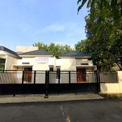 Promo Spesial Rinjani Residence Tanpa Dp Bebas Biaya (28830339) di Kota Depok