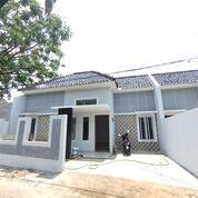 Fatalah Residence Hunian Cantik Di Depok Tanpa Dp Bebas Biaya (28830503) di Kota Depok
