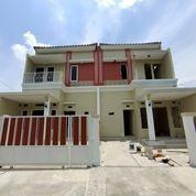 Info Terkini Untuk Anda Punya Rumah Bisa Tanpa Dp Sudah Bebas Biaya (28830971) di Kota Depok