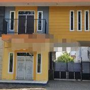 Gedung KALIKEPITING (28831363) di Kota Surabaya
