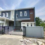 Terkeren Sedepok Rumah Dua Lantai Tanpa Dp Bebas Biaya (28831699) di Kota Depok