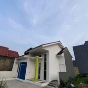 Terkeren Di Depok GDC Villa Ciodong Permai (28831735) di Kota Depok