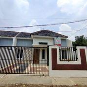 Menarik Banget Promonya Rumah Di Kalimulya Tanpa Dp Bebas Biaya (28831927) di Kota Depok