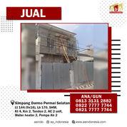 RUMAH BARU GRESS JL. SIMPANG DARMO PERMAI SELATAN (28835371) di Kota Surabaya