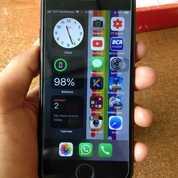Iphone 7 32 Gb Bekas Kondisi Masih Mulus (28838783) di Kota Jakarta Selatan