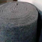 Karpet Peredam Tebal 5mm Lebar 2 Meter. (28840267) di Kota Jakarta Barat